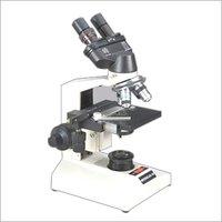 Pathological Coaxial Binocular Microscope