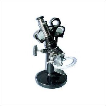 Medical Refractometer