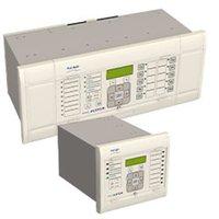 Alstom Transformer Protection relay Micom P642 (Numerical relay)