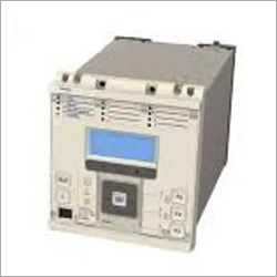 Alstom Voltage / frequency Protection relay AGILE Micom P94VB