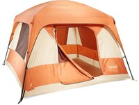 Army Tent for women
