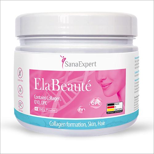 ElaBeaute Collagen