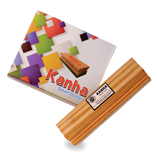 Kanha-3 Wooden Duster
