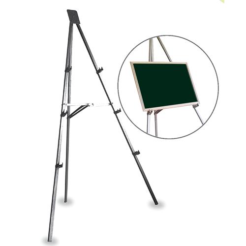 Metal Board Stand