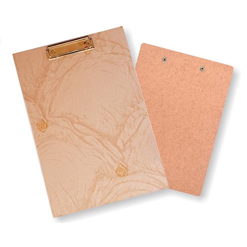 Paper Mica Clip Board