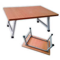 18mm Deluxe Table