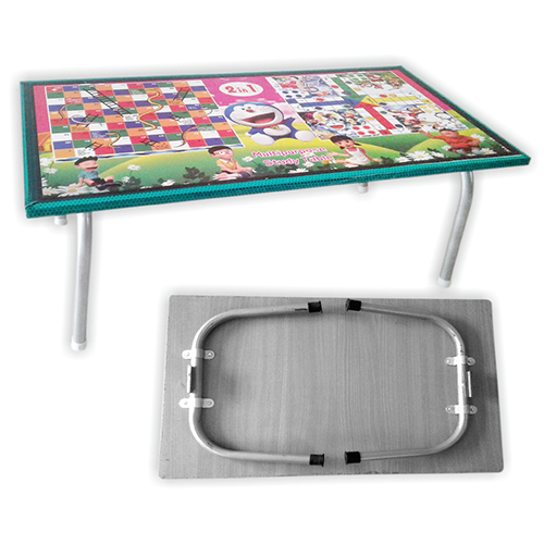Kids Ludo Table