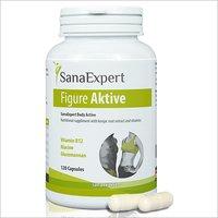 Figure Active Capsules