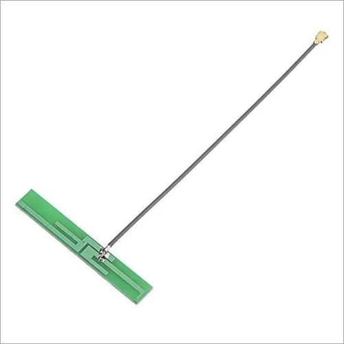 2.4G Built-In PCB Omnidirectional Antenna IPEX Interface Cable