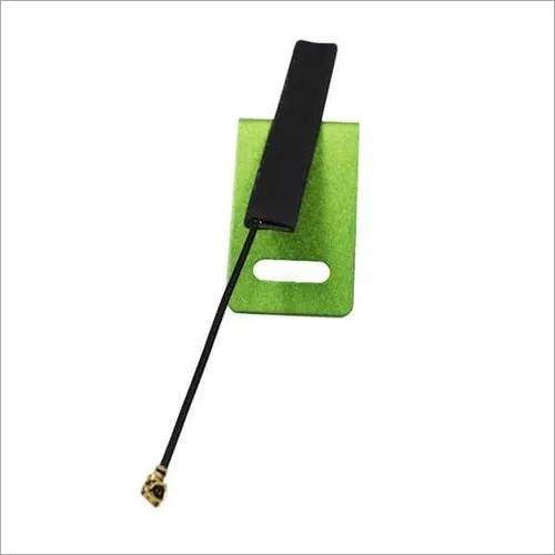 2.4G Omni Antenna Wifi Antenna Built-In Bluetooth Antenna