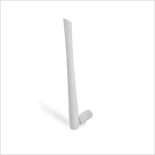 2.4G Wireless Range 5dBi Antenna For CCTV Security Camera