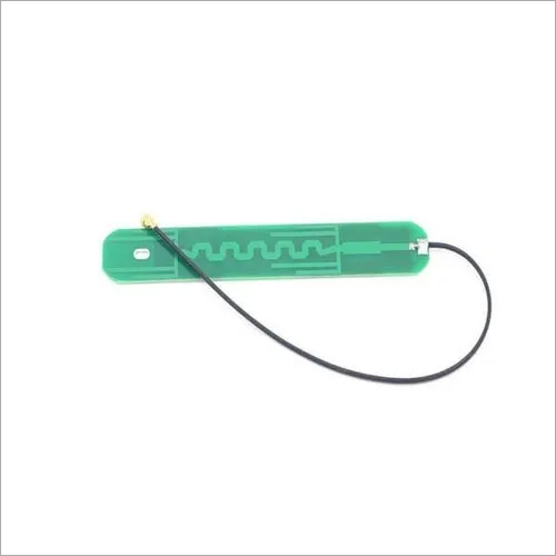 2.4G/5.8G Antenna IPEX Interface PCB With 10cm