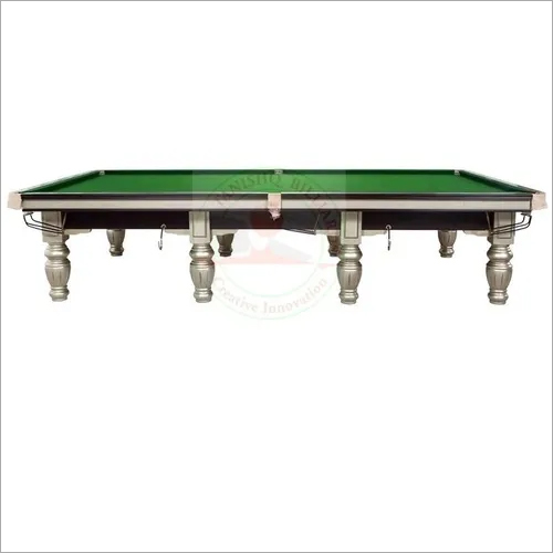 Sports Billiards Table