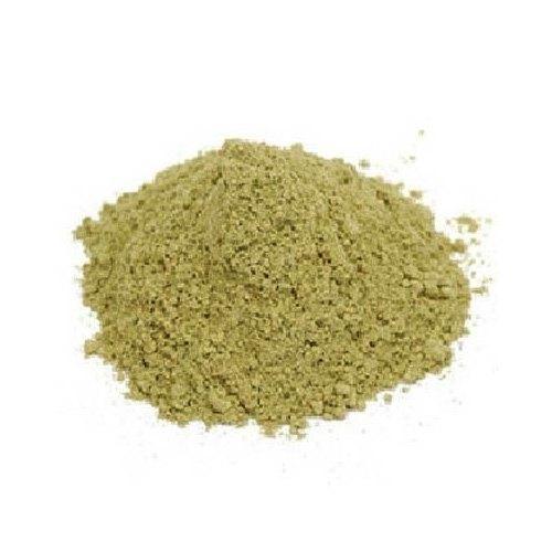 Senna Powder