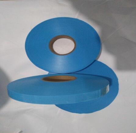 Sealant Strip