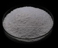 Theobromine CAS: 83-67-0
