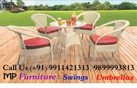Patio Furniture For Patio