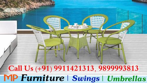 Patio Sofa Set For Inddor Furniture