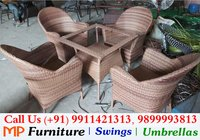 Patio Furniture for Balcony