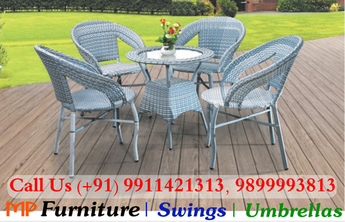 Patio Furniture for Patios