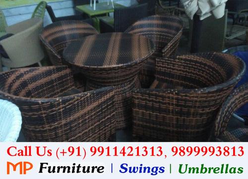 Patio Sofa Set Furniture for Living Room