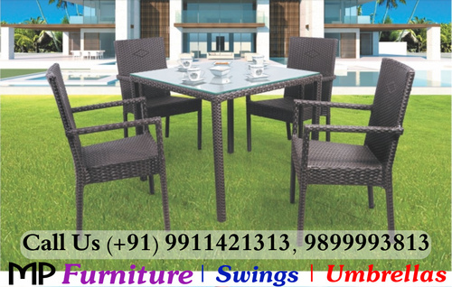 Patio Furniture for Indoor