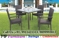 Patio Furniture for Indoor