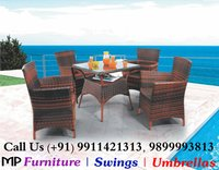 Patio Furniture for Porch