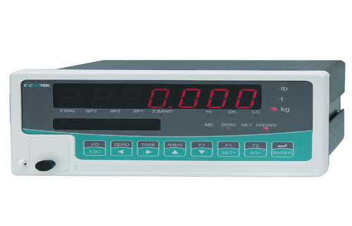 Isolated Signal Conditioner