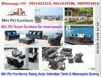 Garden Garden Furniture