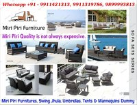 Garden Furniture for Porch