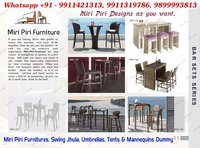 Garden Furniture for Balcony