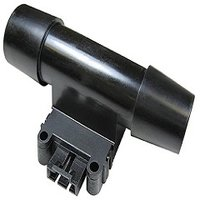 AWM720P1 Honeywell Air Flow Sensor