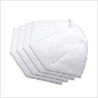 Disposable Face Mask n95 face mask