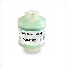 OOM102 Envitec Honeywell Oxygen Sensor for Ventilator