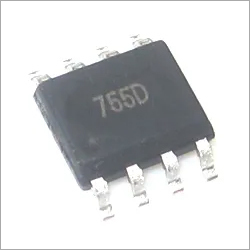 LD755 Photoelectric switch ASIC