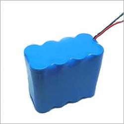 Lithium Series Lead Acid Battery