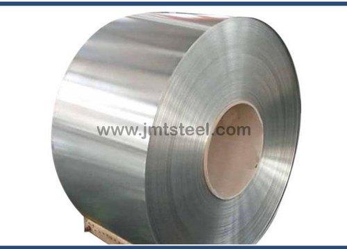 Tin Plate Coils