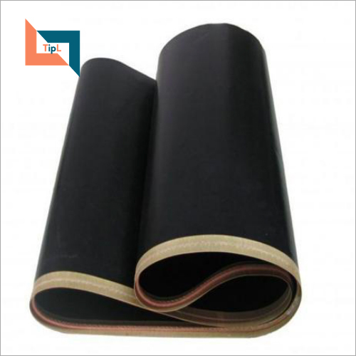 PTFE Seamless Fusing Belt