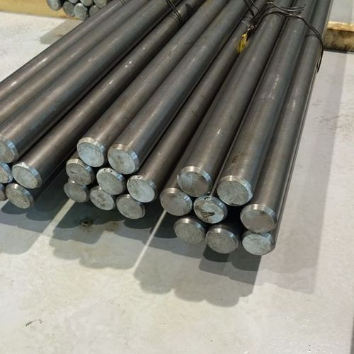 Maraging Steel 250 Rod