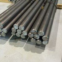 Maraging Steel 250 Rod