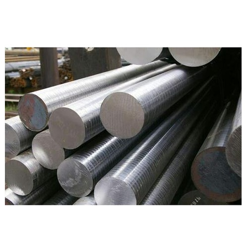 Maraging Steel 300 Rod