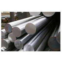 Maraging Steel 300 Rod