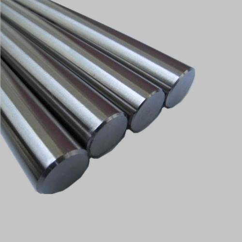 Alloy Invar 42 Round Bar