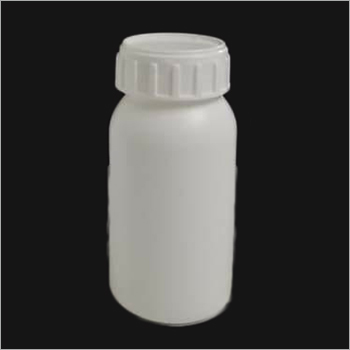Tablet HDPE Bottle