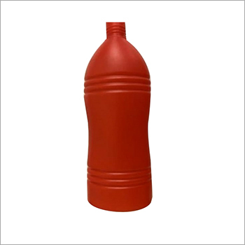 1 Ltr Sauce Bottle