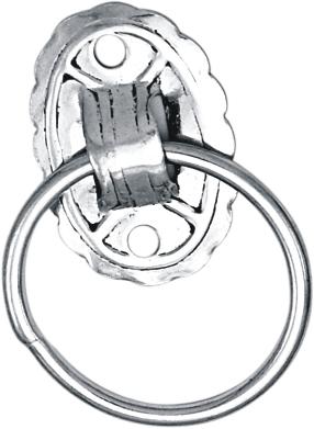 RING PULLER