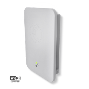 Indoor Outdoor WIFI / Radio Modem