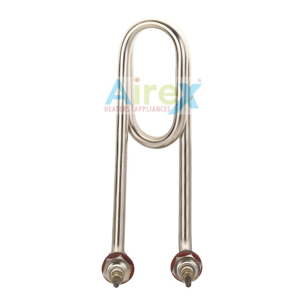Airex Sterlizer Element (L+U Shape), 250W/ 500W/ 750W/ 1000W/ 1500W/ 2000W