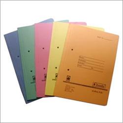 Board Files